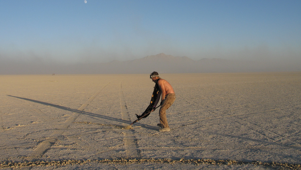 mark_wagner_burningman04