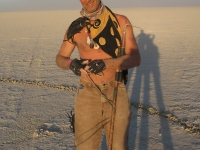 mark_wagner_burningman05