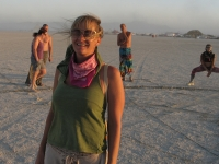 mark_wagner_burningman11