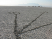 mark_wagner_burningman21