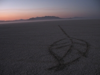 mark_wagner_burningman25