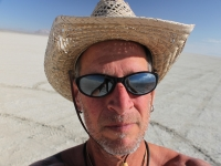 mark_wagner_burningman47