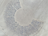 mark_wagner_burningman48_satellite