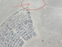 mark_wagner_burningman49_satellite