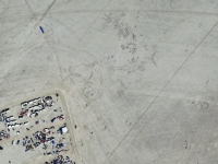 mark_wagner_burningman50_satellite