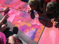 drawingonearth_chalkdrawing_hearst16