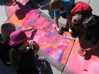 drawingonearth_chalkdrawing_hearst17