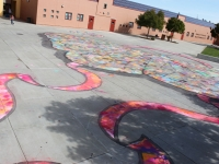 drawingonearth_chalkdrawing_hearst21