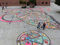 drawingonearth_chalkdrawing_hearst24
