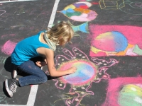 drawingonearth_chalkdrawing_mayalin01