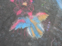 drawingonearth_chalkdrawing_mayalin04