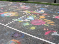 drawingonearth_chalkdrawing_mayalin06