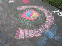 drawingonearth_chalkdrawing_mayalin09