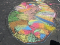 drawingonearth_chalkdrawing_mayalin12