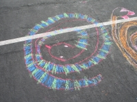 drawingonearth_chalkdrawing_mayalin14