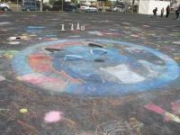 drawingonearth_chalkdrawing_mayalin16