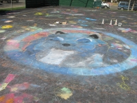 drawingonearth_chalkdrawing_mayalin17