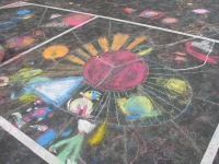 drawingonearth_chalkdrawing_mayalin18