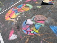 drawingonearth_chalkdrawing_mayalin20