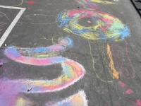 drawingonearth_chalkdrawing_mayalin24