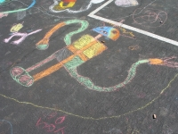 drawingonearth_chalkdrawing_mayalin28
