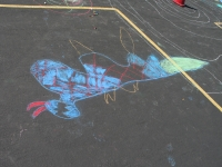 drawingonearth_chalkdrawing_mayalin30