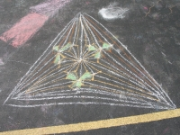 drawingonearth_chalkdrawing_mayalin33