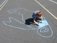 drawingonearth_chalkdrawing_mayalin35