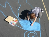 drawingonearth_chalkdrawing_mayalin36
