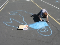 drawingonearth_chalkdrawing_mayalin37