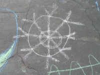 drawingonearth_chalkdrawing_mayalin38