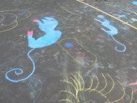 drawingonearth_chalkdrawing_mayalin39