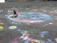 drawingonearth_chalkdrawing_mayalin40