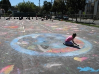 drawingonearth_chalkdrawing_mayalin41