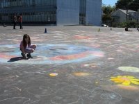 drawingonearth_chalkdrawing_mayalin42