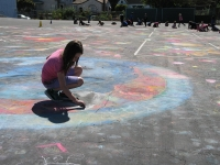 drawingonearth_chalkdrawing_mayalin43