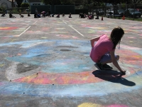 drawingonearth_chalkdrawing_mayalin44