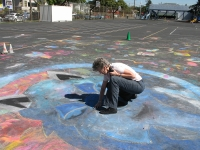 drawingonearth_chalkdrawing_mayalin45