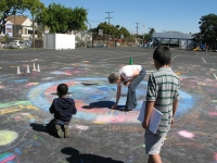 drawingonearth_chalkdrawing_mayalin46