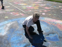 drawingonearth_chalkdrawing_mayalin47