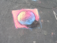 drawingonearth_chalkdrawing_mayalin49