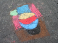drawingonearth_chalkdrawing_mayalin50