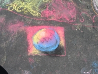 drawingonearth_chalkdrawing_mayalin53