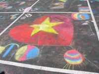 drawingonearth_chalkdrawing_mayalin54