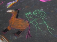 drawingonearth_chalkdrawing_oxford85