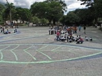drawingonearth_chalkdrawing_venezuela067