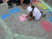drawingonearth_chalkdrawing_venezuela068
