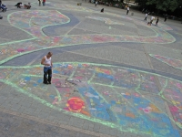 drawingonearth_chalkdrawing_venezuela096