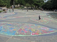 drawingonearth_chalkdrawing_venezuela097
