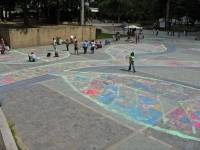 drawingonearth_chalkdrawing_venezuela098